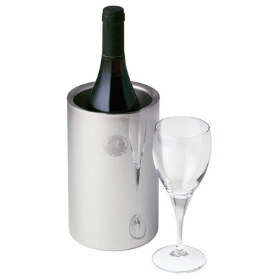 Picture of Stainless Steel Ice Bucket