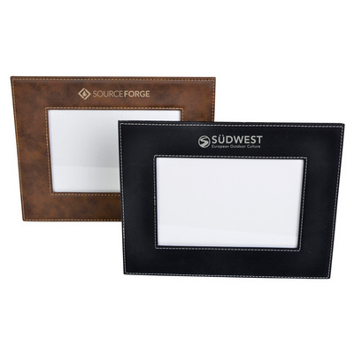 Picture of AGRADE 5x7 Photo Frame