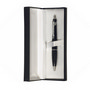 Black Deluxe Display Box Pen