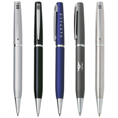 Picture of Accord Pen