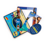3 in1 Magnetic Photo Frame