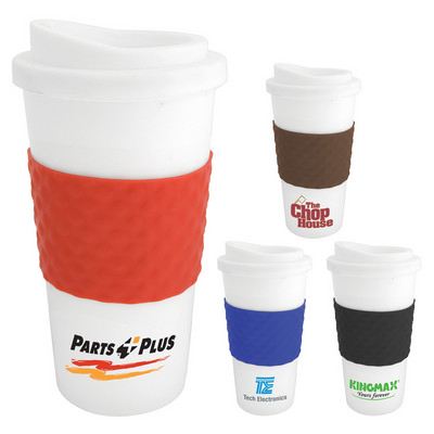Picture of The Coffee Cup Tumbler