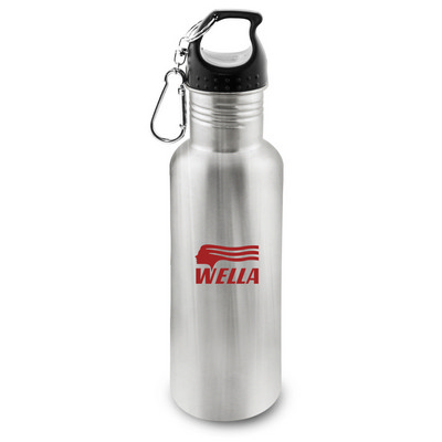 Picture of The San Carlos Water Bottle