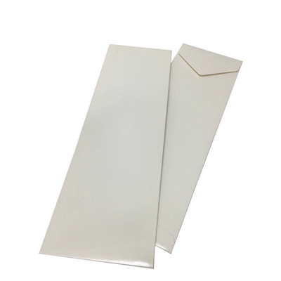 Picture of Narrow Tie envelope
