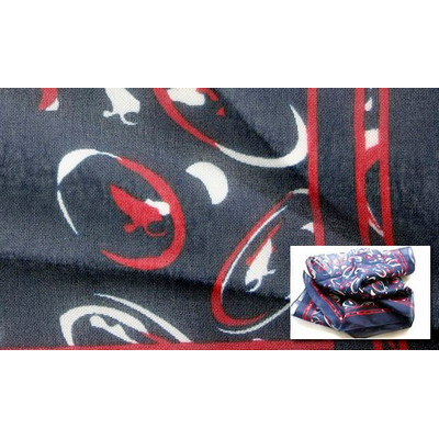 Picture of Ladies Scarves (China) POLYESTER