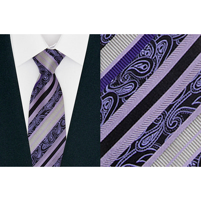 Picture of Neck Ties (Australia)