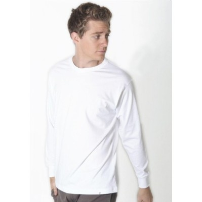 Picture of Hawkins Long Sleeves T-Shirt