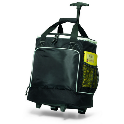 Picture of Bravo Wheeled Cooler