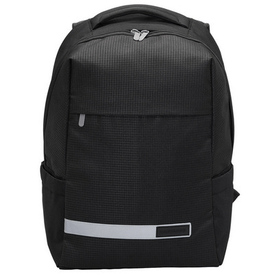 Picture of Mainframe Laptop Backpack