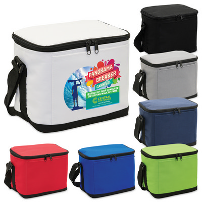 Picture of 6 Pack Cooler