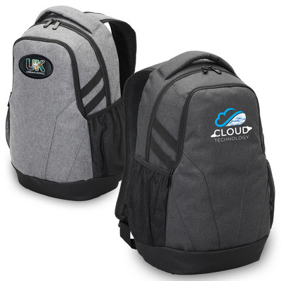 Picture of Enterprise Laptop Backpack
