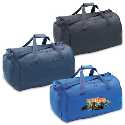 Picture of Basic Sports Bag