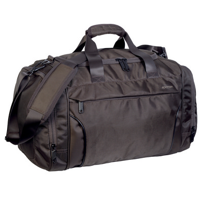 Picture of Exton Travel Bag