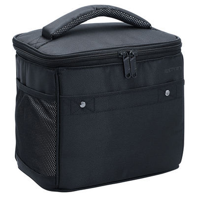Picture of Exton Cooler
