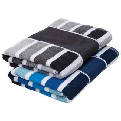 Picture of Cabana Towel