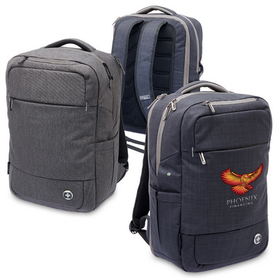 Picture of Swissdigital Calibre Backpack