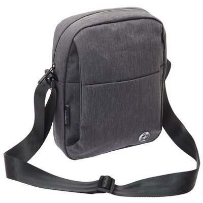 Picture of Swissdigital Scout Shoulder Bag