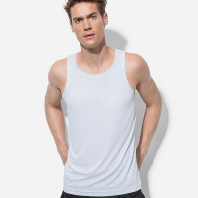 Picture of Mens Active Sports Top