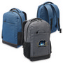 Tirano Laptop Backpack