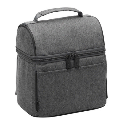 Picture of Tirano Lunch Cooler