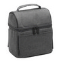Tirano Lunch Cooler