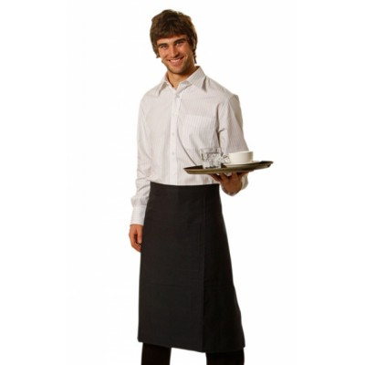 Picture of Long Waist Apron