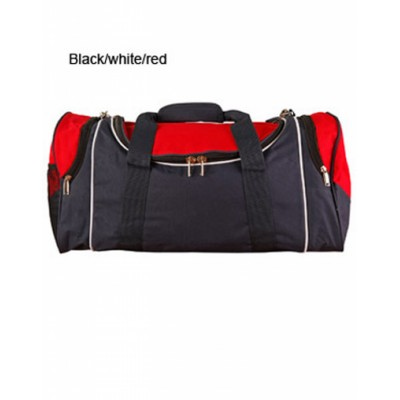 Picture of Winner SportsTravel Bag
