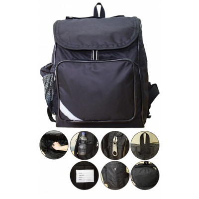 Picture of Early Bird Primary School Backpack
