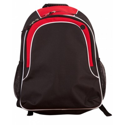 Picture of Sports  Travel Winner Backpack