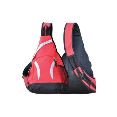 Picture of Sling Backpack