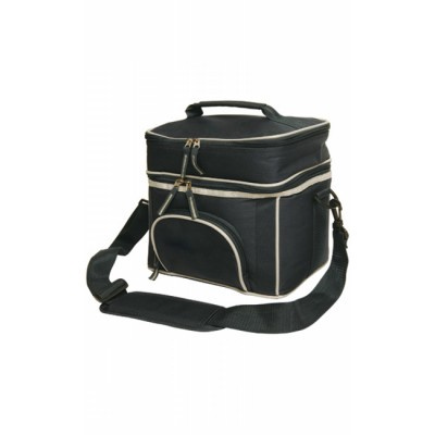 Picture of Travel Cooler Bag