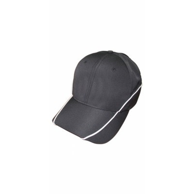 Picture of Nylon Ripstop Structured Cap With Polyes
