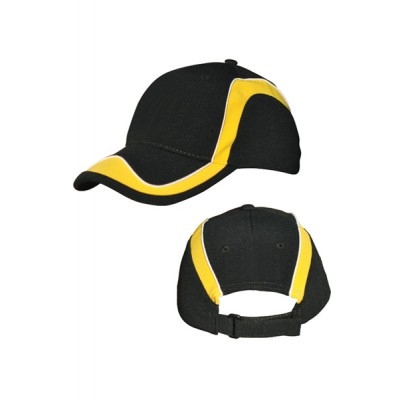 Picture of 100% CoolDry Pique Mesh Cap