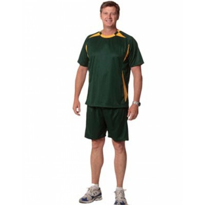 Picture of Adults CoolDry Soccer Shorts