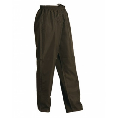 Picture of Adults Warm Up Pants with Breathable Lin