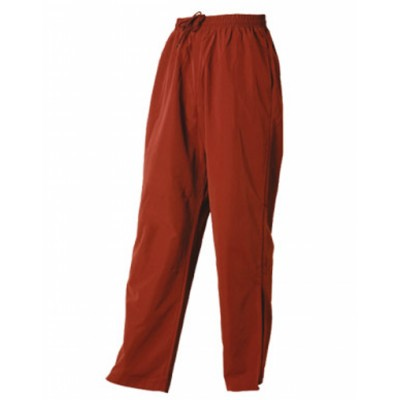 Picture of Adults Track Pants