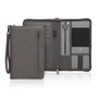 Travel Wallet Milano Executive Tech Powe