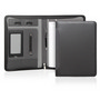Compendium A4 Verona Executive Tech Zipp