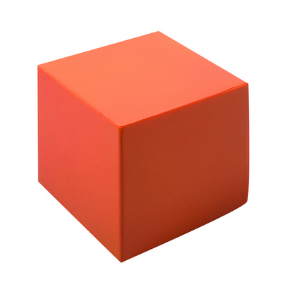 Picture of Stress Shape Cube