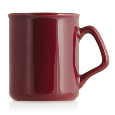 Picture of Ceramic Mug Flare