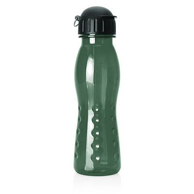 Picture of Bottle Tritan Pop Top 600ml
