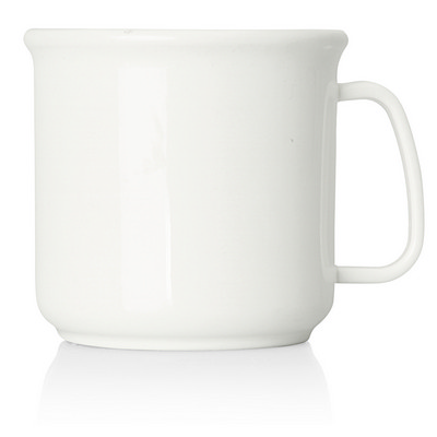 Picture of Plastic Cup 300ml