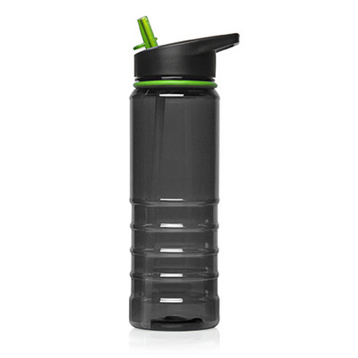 Picture of Bottle Tritan 750ml
