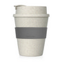 Eco Coffee Cup Wheat Cup2Go 356ml