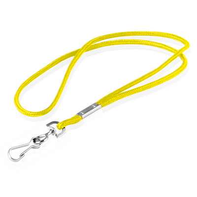 Picture of Lanyard Cord 4mm