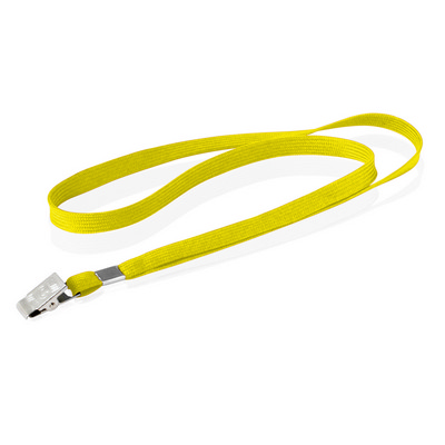 Picture of Lanyard Tubular 10mm
