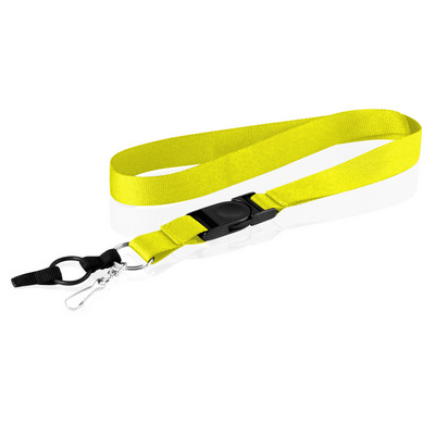 Picture of Lanyard 25mm