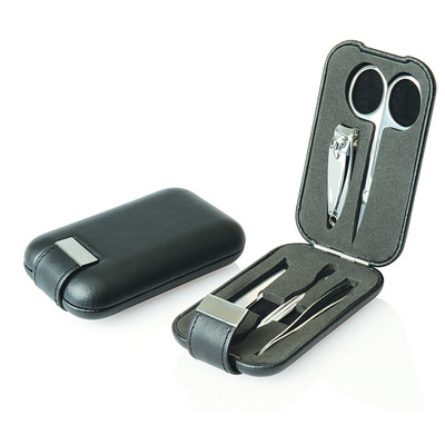 Picture of Manicure Set Milano