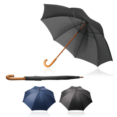 Picture of Umbrella 75cm Shelta Metropolitan