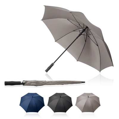 Picture of Umbrella 75cm Shelta Strathaven